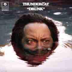Thundercat - Walk On By Ft Kendrick Lamar